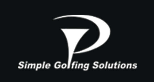 Simple Golfing Solutions Swing Training System