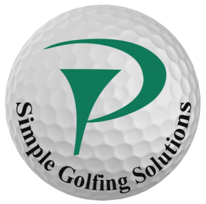 simple golfing solutions